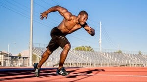 How To Do High-Intensity Interval Training On A Cross Trainer?