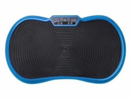 Best Vibration Plate Reviews