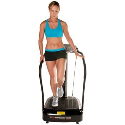 A Guide To Vibration Plates