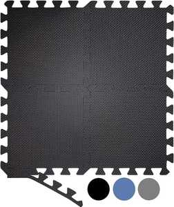 The Best Flooring Mats For Home Gyms By Jigmats