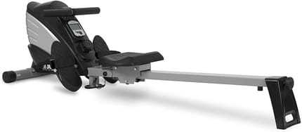 The Best Indoor Rower By JLL Fitness